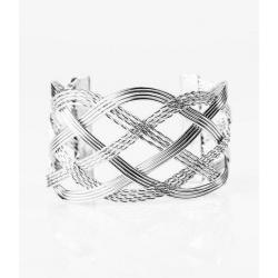 Chain Calamity Bracelet