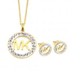 MK inspired( sm)