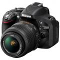 Cameras & Photos