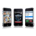 Phones & PDAs