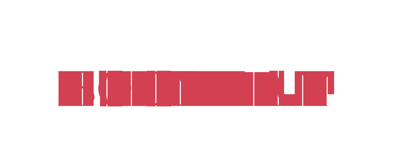 BoomBay Village